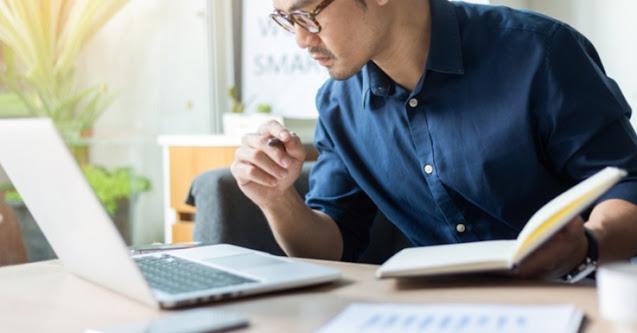 4 Hal yang Harus Dimiliki SEMUA Artikel