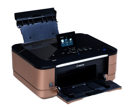 MG8100 SCANNER DRIVER FREE