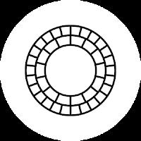 تطبيق VSCO