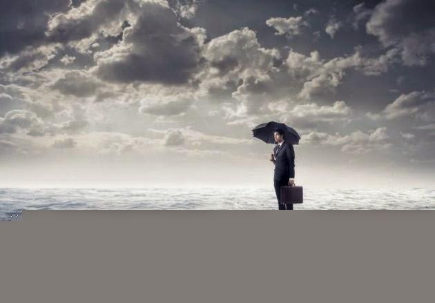 pesadillas mas comunes y significados