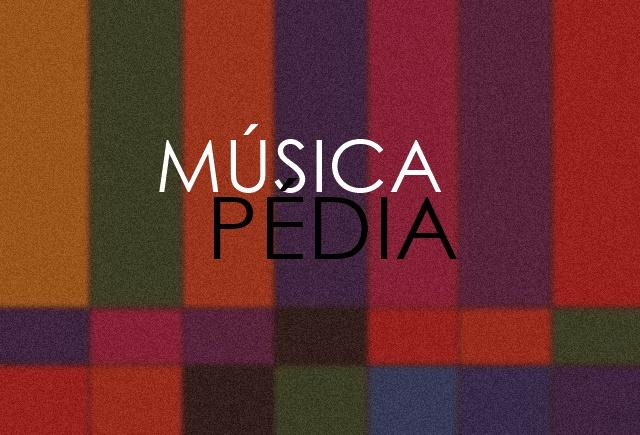 Músicapédia | Os Principais lançamentos no mundo da música em maio/17