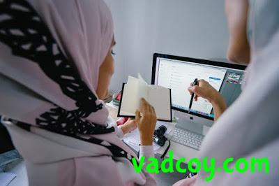 4 Kompetensi yang Harus Dimiliki Seseorang dalam Pendidikan Islam