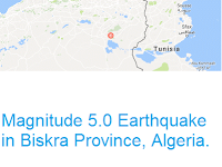 https://sciencythoughts.blogspot.com/2016/11/magnitude-50-earthquake-in-biskra.html