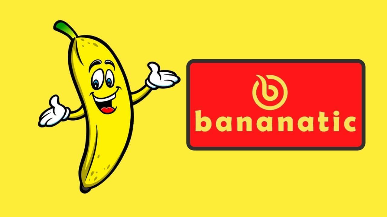 bananatic-gana-dinero