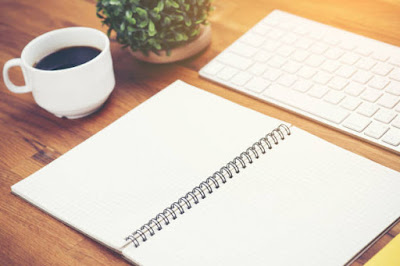 Teks Ulasan | Pengertian, Struktur, Ciri-Ciri, Jenis, dan Langkah-Langkah Menyusun dan Meringkas
