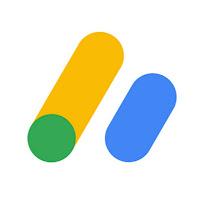 Tips Blog Cepat Diterima Google Adsense