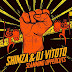 Shimza & DJ Vitoto - Slamming Uppercuts