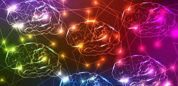 Greater than the sum of our parts: The evolution of collective intelligence