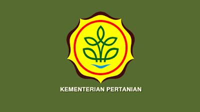 Inilah Formasi dan Persyaratan Penerimaan CPNS Kementerian Pertanian (Kementan) Tahun 2019