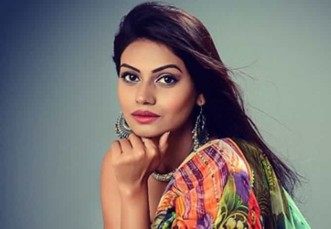 Nidhi Mahawan Wiki, Biography, Dob, Age, Height, Weight, Affairs and More
