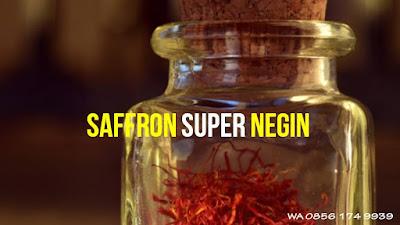 beli-saffron-top-negin-di-balikpapan
