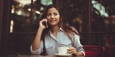 Cara Merekam Panggilan Di HP Samsung Semua Tipe