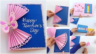 teachers%2Bday%2Bcard%2B%252829%2529