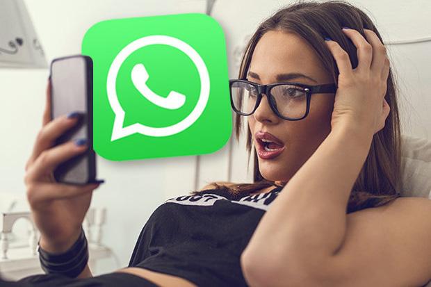 fitur_kunci_sidik_jari_whatsapp