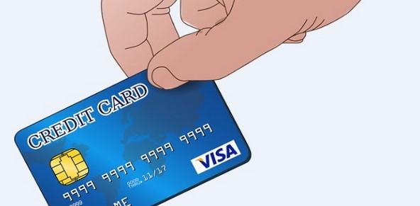 pengajuan-kartu-kredit-online