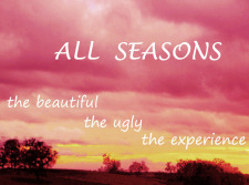 https://thejeshstudio.wordpress.com/2019/05/26/all-seasons-follow-what-you-love/