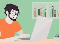 Teknik Ampuh Mambaca Pikiran Orang Lain Melalui Bahasa Tubuh
