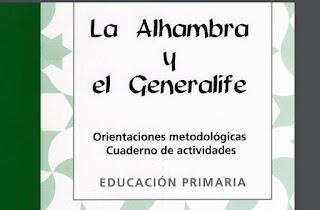 http://portal.ced.junta-andalucia.es/educacion/webportal/ishare-servlet/content/fac8d4bc-580e-46bc-a405-382a70c52c90