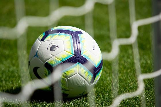 Premier league success stories