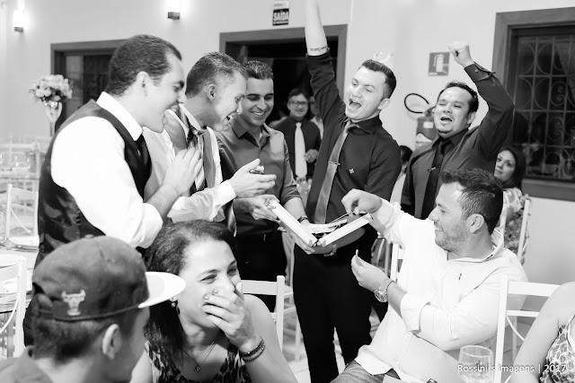 casamento larissa e lucas, casamento lucas e larissa, casamento larissa e lucas igreja cristã maranata - suzano - sp, casamento lucas e larissa igreja cristã maranata - suzano - sp, casamento larissa e lucas salão di ungaro - suzano - sp, casamento lucas e larissa salão di ungaro - suzano - sp, fotografo de casamento em salão - sp, fotografo de casamento em salão di ungaro - sp, fotografo de casamento em salão di ungaro - suzano - sp, fotografo de casamento em igreja - sp, fotografo de casamento em espaço glamour - sp, fotografo de casamento em suzano, fotografo de casamento em espaço - suzano - sp, fotografo de casamento em dia de noiva, fotografo de casamento em são paulo, fotografia de casamento em suzano - sp, fotografia de casamento no salão di ungaro - suzano - sp, fotografia de casamento em suzano - sp, fotografias de casamento em salão, fotografias de casamento em di ungaro, fotografia de casamento em são paulo - sp, fotografias de casamentos em suzano - sp, fotografo de casamentos são paulo, fotografo de casamentos em suzano, fotografia de casamento em espaço glamour estética, fotografo de casamento em suzano, fotografias de casamentos em salão di ungaro, fotografo de casamentos, fotografo de casamento, sonho de casamento,  fotografos de casamentos em salão di ungaro, fotografo de casamento em são paulo - rossini's imagens, dia de noiva, make up, make up, hair stylist, satie, espaço glamour estetica, espaço glamour estetica suzano, noiva de branco, vestido da noiva branco, vestido de noiva, noivas,vestido de noiva,  decoração, wagner gonçalves, buquê, doces finos marialice, buffet osaki telma, bolo buffet osaki, buffet osaki, osaki buffet, matrimoniall, dj matrimoniall, traje do noivo renovar, vestido de noiva bia blanc, fotografia rossinis imagens, filmagem rossinis imagens, video rossinis imagens, making of, cerimônia, recepção, festa, foto, casamentos, casamento, casamentos em suzano, fotos criativas de casamento, casamento realizado em 14-01-2017, http:
