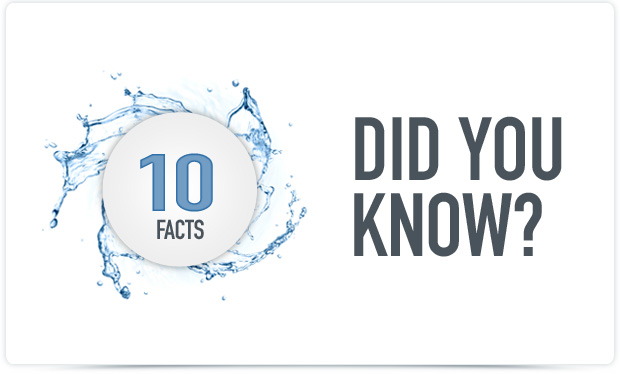 top-10-interesting-facts