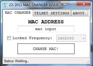 bm622i live mac address 2013