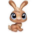 Littlest Pet Shop 3-pack Scenery Popper Peppin (#245) Pet