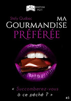 http://jewelrybyaly.blogspot.com/2017/07/ma-gourmandise-preferee-tome-3-de-stefy.html