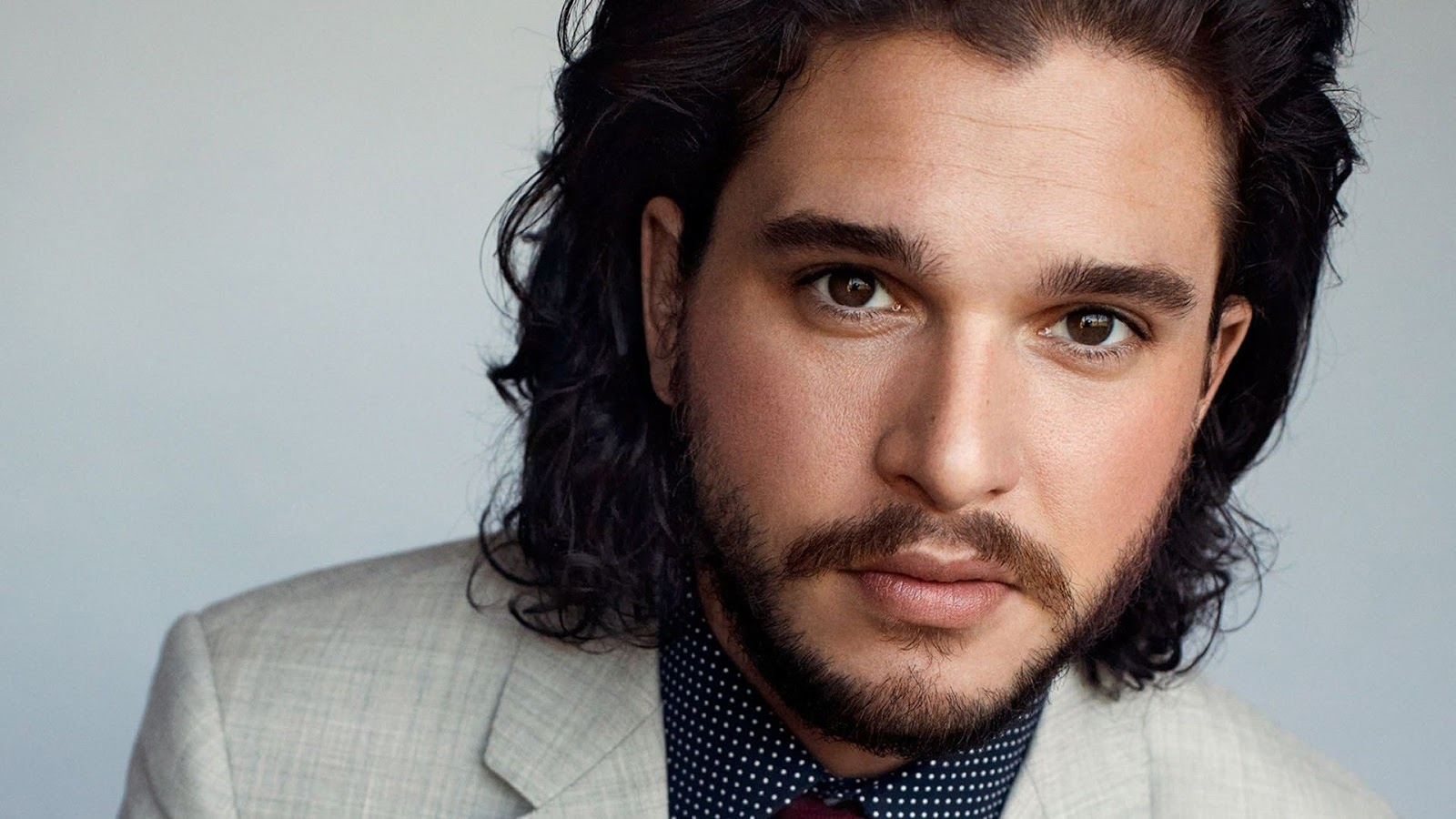 Fakta Menarik Tentang Film Game of Thrones yang Harus Kamu Tau