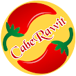 Download Aplikasi Cabe Rawit Tube 2021 Versi Terbaru