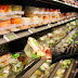 Extortionist poisons food in shops on Lake Constance, demanding millions