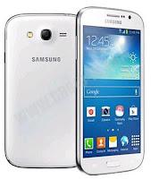 Cara Flashing Samsung Galaxy Grand Neo Plus (I9060I) Via PC