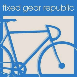 Fixed Gear Republic