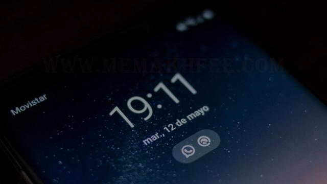 الهواتف المحمولة وتطبيقاتها وتقنياتها في المستقبل القريب
