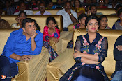 Nenu Local Audio Launch-thumbnail-15