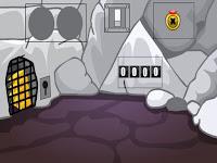 G2M Gold Bars Escape