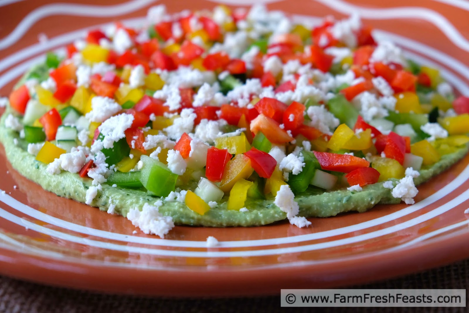 http://www.farmfreshfeasts.com/2015/04/avocado-queso-dip.html