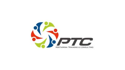 Lowongan Kerja PT Pertamina Training & Consulting