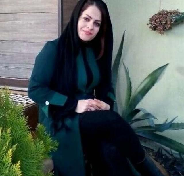 فلسطينية 35 سنة مقيمة فى الخليج ابحث عن زوج اقبل زواج المسيار