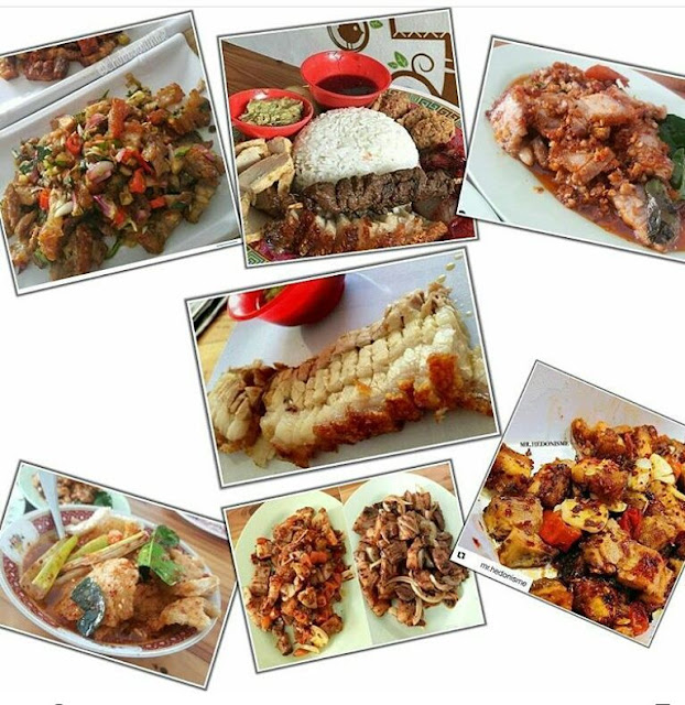 kuliner-gardujati-bandung-notes-asher