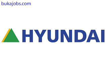 Lowongan Kerja Hyundai Engineering & Contruction Co.Ltd Juli 2019