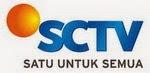 tv online sctv live streaming