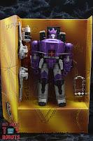Transformers Kingdom Galvatron Box 05