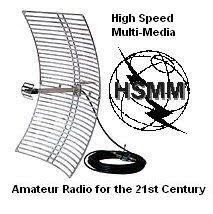 Advancing Ham Radio.. different ideas: HSMM-MESH™ firmware