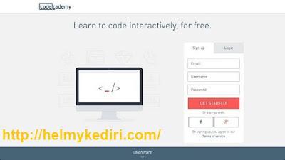 situs belajar bahasa pemrograman3