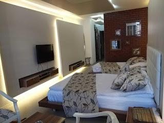 hakkari otelleri ve fiyatları senler otel