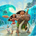 Moana (2016) Bluray 1080p