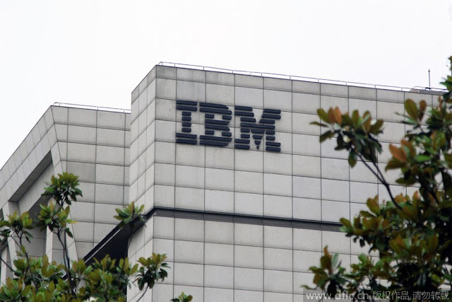 IBM Walkin Drive for Freshers In Bangalore
