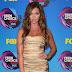 Erika Costell comparece ao Teen Choice Awards 2017 no Galen Center em Los Angeles, na California – 13/08/2017