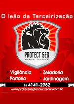 PROTECT SEG